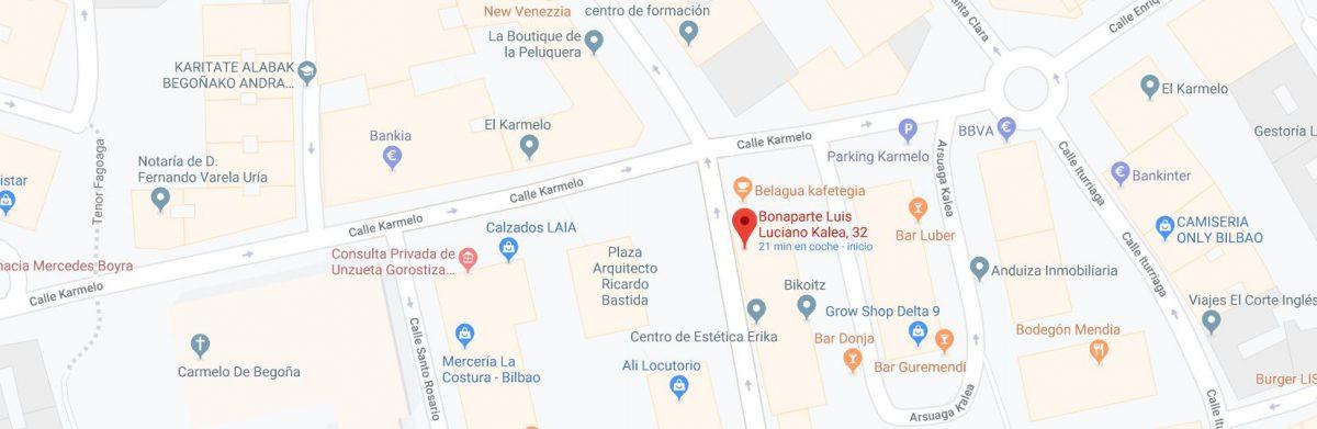 mapa maps gokan e1566999702116