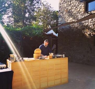 catering-japones-servicios-gokan-sushi-bilbao