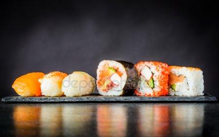 comidas-y-cenas-japonesas